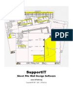 sheet pile design software.pdf
