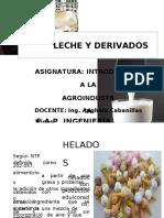 SESIÓN LECHE Y DERIVADOS PARTE III.pptx