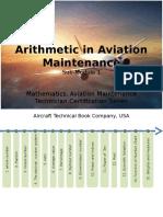 M 01. Mixed Number Arithmetic_Mathematics