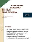 SIMPOSIUM-PENATALAKSANAAN-DBD.pdf