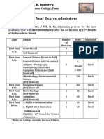 38066__Admission_process_web.pdf