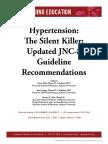 CE_Hypertension_The_Silent_K.pdf