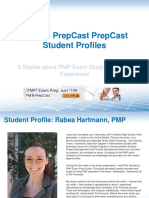 studentprofilepresentation1-160719220745.pdf