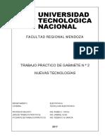 Nuevas_Tecnologias