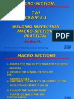 174378126-Cswip-3-1-Macro