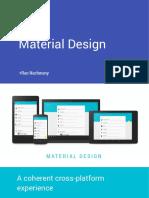 10. Material design.pdf