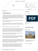 Cooling degree days - Designing Buildings Wiki.pdf