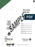 158660876-Excavator-Inspection-Record.pdf