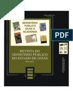 revista_do_mp_n_17
