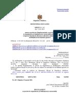 Regulament-directori (1)