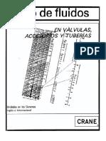 Flujo de Fluidos.pdf