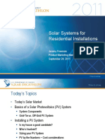 2011_consumer_residential.pdf