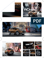 WRV_Brochure.pdf