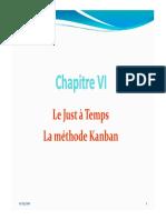 187243231-ChapitreVII-Methode-Kanban.pdf