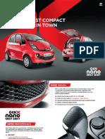 GenX-Nano-Brochure.pdf
