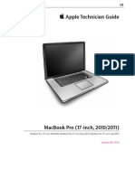 MacBook Pro (17-inch Mid 2010, Early 2011, and Late 2011) Service Manual.pdf