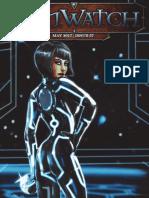 Issue57 FinalDraft HighRes