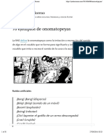 70 ejemplos de onomatopeyas .pdf