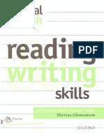 Natural English Pre-Intermediate - Reading and Writing Skills.pdf