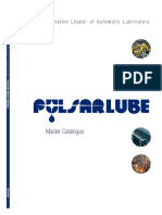 Master Catalogue_English Pulsarlube