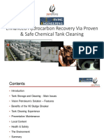 Vision Petroleum & Irvine Sludge Treatment M (1)