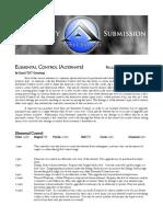Alpha Chronicles Alternate Elemental Control.pdf