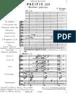 193612606-Pacific-231-Honegger.pdf