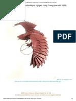 Águila diseñada por Nguyen Hung Cuong (versión 2006) _ El arte del Origami.pdf