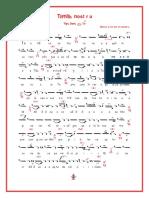 tatal-nostru-glas-7.pdf