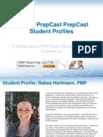 studentprofilepresentation1-160719220745