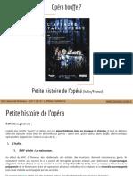 Petite histoire de l'opéra.pdf