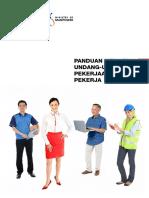 CUTI TAHUNAN.pdf
