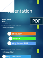 pmppresentationchapter1to7-160420043909