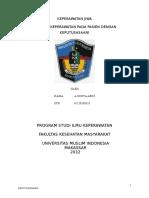 136442295-ASKEP-KEPUTUSASAAN
