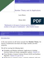 05NumberTheory.pdf