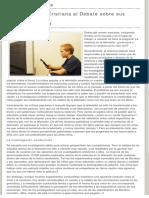 Televisión y Violencia.pdf