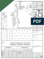 Anteproyecto Palmawasi PDF