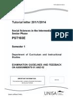 234334692-PST103[1].pdf