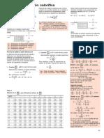 cal01 cálculo de emisión calorífica.pdf