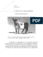 Dialnet-ManoloPrieto-5086505