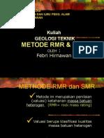 Geologi Teknik 5.ppt