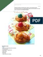 Colacei de Pasti.pdf