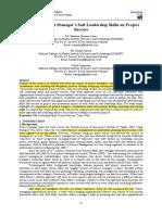 Fahim1.pdf