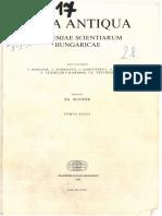ACTAANTIQUA_36.pdf