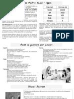 _emg_business.pdf