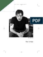 Entrevista_con_Ray_Loriga (2).pdf