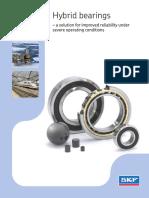 12507_EN_Hybrid_bearings.pdf