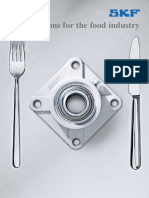 1891 (en) New Solutions for the Food Industry