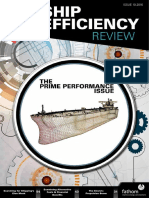 Ship Efficiency Review_Issue 10