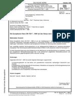 DIN EN 755-7.pdf